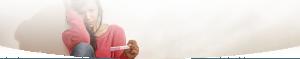 kinderwens en endometriose