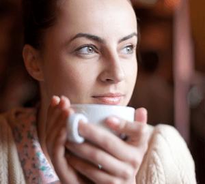 online voedingsadvies endometriose
